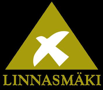 Kokoushotelli Linnasmäki Turku